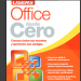 office desde cero users