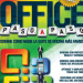 office paso a paso