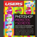 users photoshop proyectos y secretos pdf
