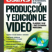 produccion y edicion de video users pdf