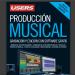 curso de produccion musical mega