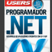 curso programacion .net gratis