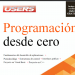 programacion desde cero users pdf