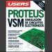 proteus vsm simulación de circuitos electrónicos – users pdf