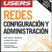 redes configuracion y administracion users pdf