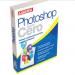 photoshop desde cero users pdf