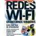 redes wifi en entornos windows - guía práctica de aprendizaje pdf