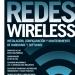 libro redes wireles instalacion configuracion y mantenimiento de hardware y software