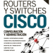 routers y switches cisco users pdf
