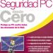 users seguridad pc desde cero pdf