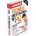 tecnico profesional de pc users pdf