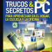 trucos y secretos pc users