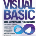 visual basic guia definitiva del programador users pdf