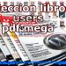 coleccion libros users pdf mega