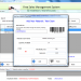 point of sale system (pos) with c# source code