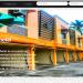 sistema de hotel en php y mysql bootstrap