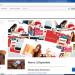 sistema de ventas para tienda gratis