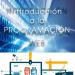 Curso Introducción a la programación Web en pdf