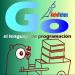 curso programacion en go