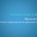 el lenguaje de programación c# pdf