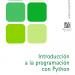 introduccion ala programacion con python pdf