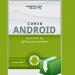 Curso Android Desarrollo de aplicaciones moviles