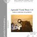 aprenda visual basic 6.0 como si estuviera en primero pdf