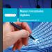 mapas conceptuales digitales pdf
