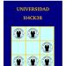 libro universidad hacker pdf