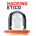 hacking etico carlos tori pdf