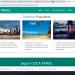 Web Agencia de viajes PHP