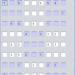 codigo fuente juego sudoku java