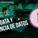 Curso de Big Data y Ciencia de Datos mega