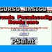 tutorial pseint pdf