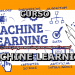 Curso Machine Learning mega