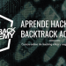 backtrack academy mega