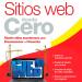 sitios web desde cero users pdf